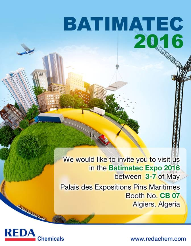 batimatec-expo-2016
