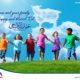 Happy Eid Al Adha