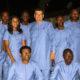 Get-Together Dinner Party – REDA Nigeria Branch