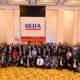 REDA Chemicals Annual Meeting 2019